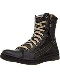 Men's Tatradium D-Valadium Fashion Boot