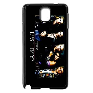 Samsung Galaxy Note 3 Phone Case The Lost Boys