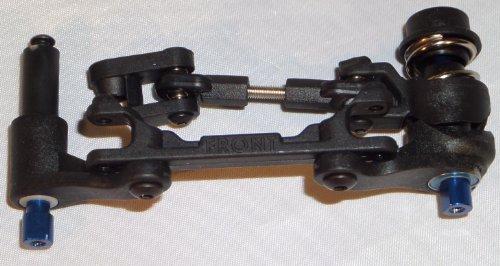 (Traxxas Tmaxx 3.3 Steering Linkage or Bell Crank)