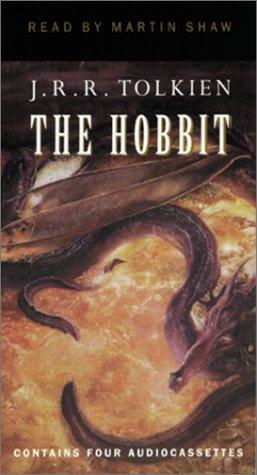 Read Online The Hobbit PDF