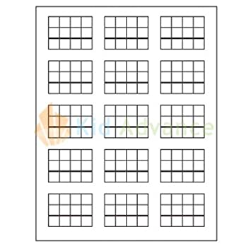 Math Worksheets 3rd grade free math worksheets : Amazon.com: Montessori Stamp Game with Problem Paper - Kid Advance ...