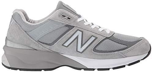 900 V5 Sneaker