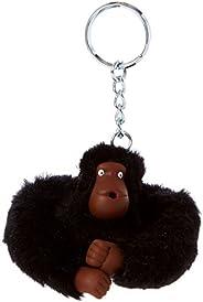 Chaveiro Macaco Kipling MonkeyClip S