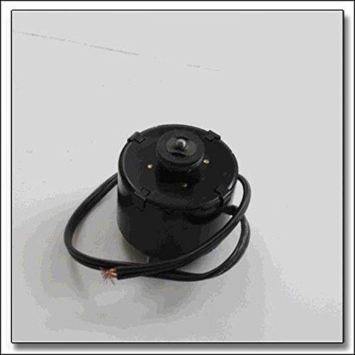 MASTER-BILT 13-00683 Evaporator Fan Motor