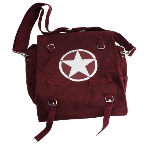 BW Kampftasche