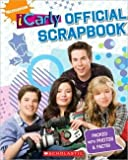 iCarly: iCarly Scrapbook
