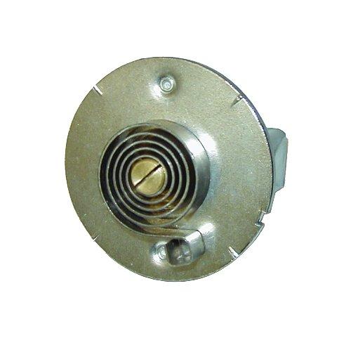 Electric Choke Conversion - JET 201354 Quadrajet Choke Thermostat