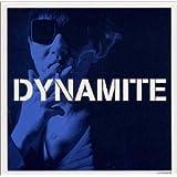 DYNAMITE-A-GO-GO!!!