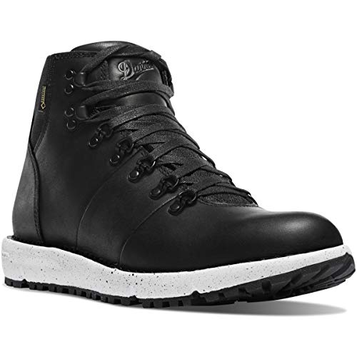 "Danner Men's Vertigo 917 5"" Gore-Tex Lifestyle Boot"