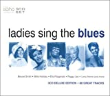 "Afficher ""Ladies sing the blues"""