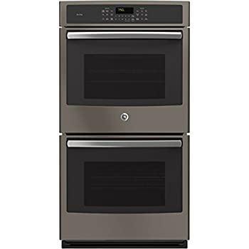 this item profile slate built double convection wall oven cu ft total capacity ge manual specifications gas range slid