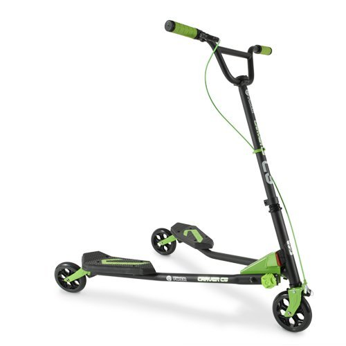 Bestselling Scooter Components & Parts