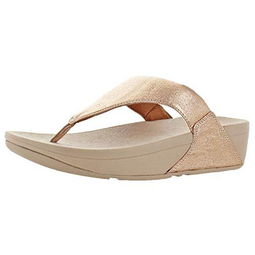 lulus shoes - 9