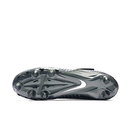 Buy mens football cleats