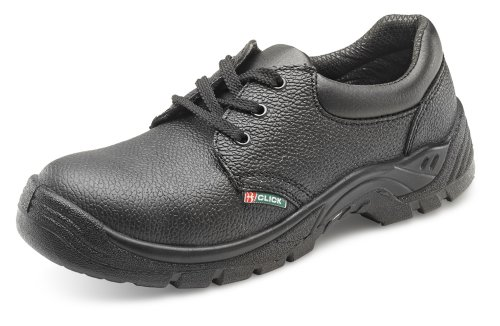 Click , Chaussures de sécurité pour homme