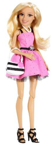 Disney V.I.P. Sharpay Evans Fashion Doll -