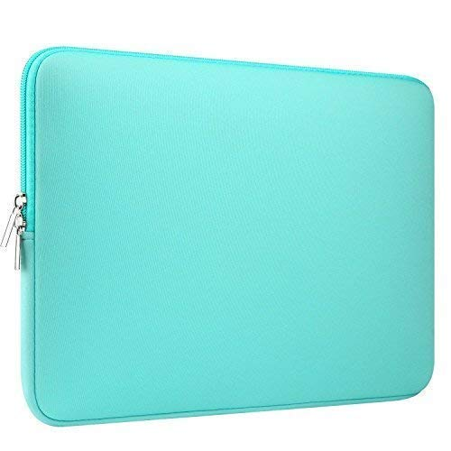 (CCPK 13 Inch Laptop Sleeve 13.3 Inch Computer Bag 13.3-inch Netbook Sleeves 12.9 in Tablet Carrying Case Cover Bags 13