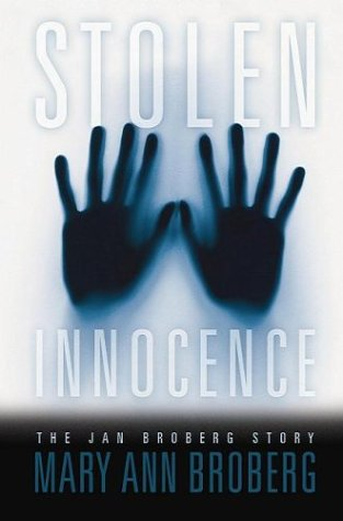 Pdf Memoirs Stolen Innocence: The Jan Broberg Story