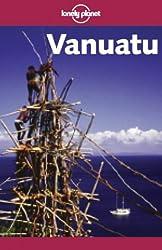 Vanuatu (Lonely Planet)