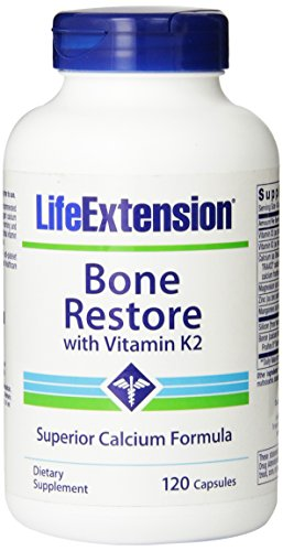 life-extension-bone-restore-with-vitamin-k2-120-vegetarian-capsules