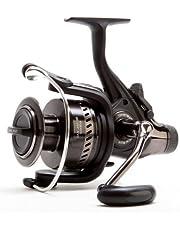 NEW DAIWA EMCAST BR 5000 FISHING REEL MODEL NO. ECBR5000A
