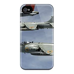 Design Aeronaves Hard For Case Samsung Galaxy S3 I9300 Cover