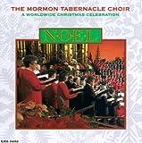Noel; A Worldwide Christmas Celebration