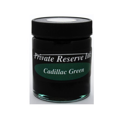 private-reserve-66ml-cadillac-green-bottled-ink-pr-48-cg