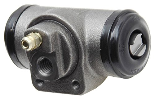 ACDelco 18E428 Professional Rear Drum Brake Wheel Cylinder Assembly