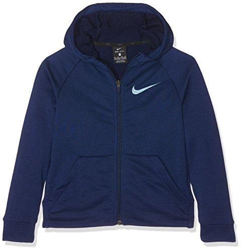 Boys' Nike Dry Training Hoodie (Country Hoody)