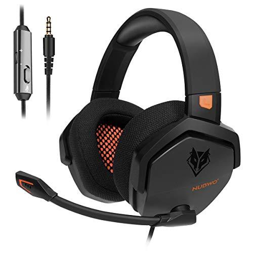 Gutes Headset