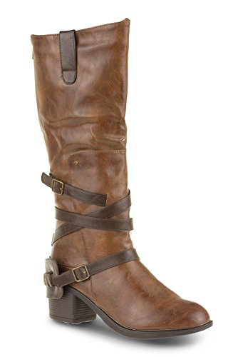 Motorcycle Riding Boots For Sale - 4