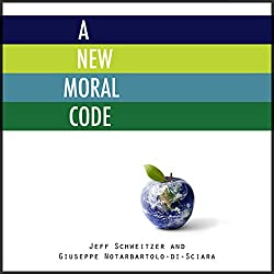 A New Moral Code