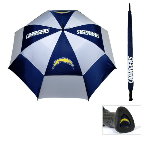 Team Golf NFL San Diego Chargers 62