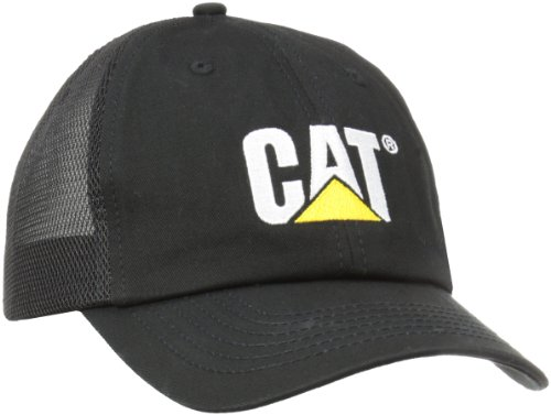caterpillar-mens-trademark-mesh-cap-black-one-size