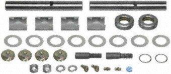 Moog 8551N King Pin Set