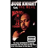 Knight, Suge-Onthe Real