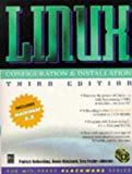 Linux Configuration and Installation, Patrick Volkerding and Kevin Reichard, 1558285660