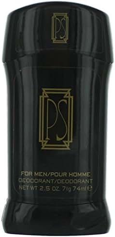 Paul Sebastian by Paul Sebastian For Men 2.5 oz Deodorant Stick