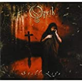 Still Life By Opeth (2002-03-18)