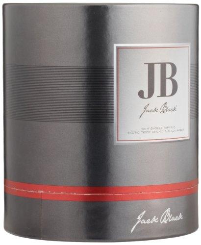 Jack Black JB Eau de Parfum, 3.4 fl. oz.