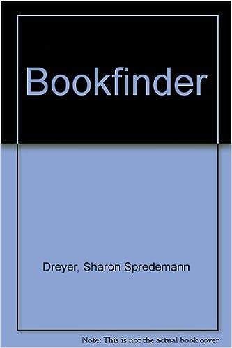 isbn book finder