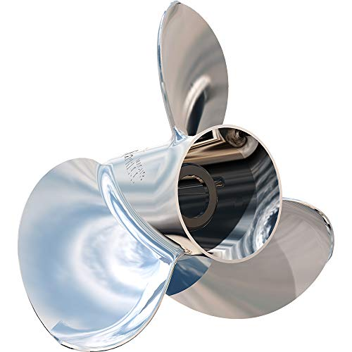 Turning Point Propellers Inc 31301212 Props Express 10.75X12 3Bl Rh ()
