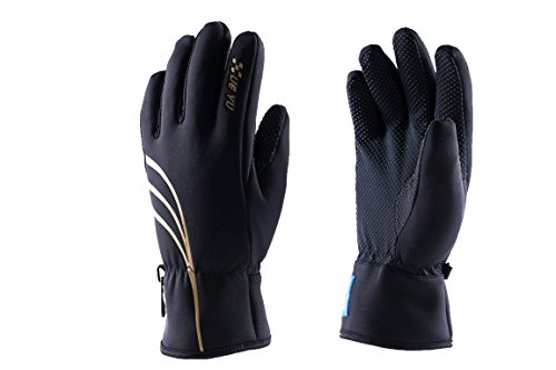 vrlegend-unisex-winter-gloves-outdoor-cycling-driving-gloves-with-warm-lining-windproofwaterproofcol