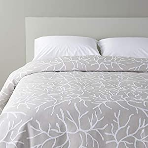 41QZWX%2BThqL._SS300_ Coastal Bedding Sets & Beach Bedding Sets