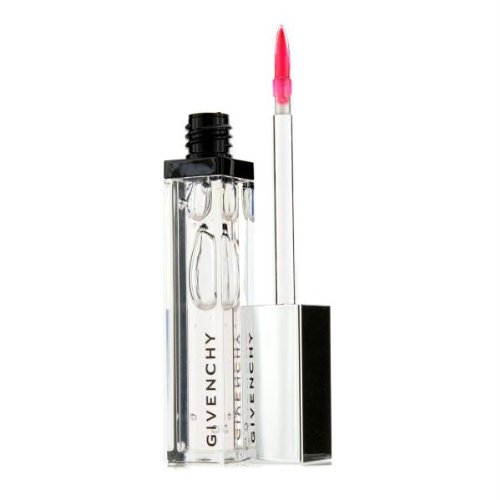 Givenchy Gloss Revelateur Lipcolor Enhancer - # Perfect Pink - Givenchy Pink