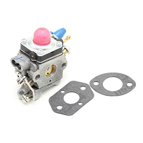 Husqvarna 577587901 Hedge Trimmer Carburetor Genuine Original Equipment Manufacturer (OEM) Part for Poulan