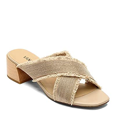 VANELi Women's, Choux Sandal