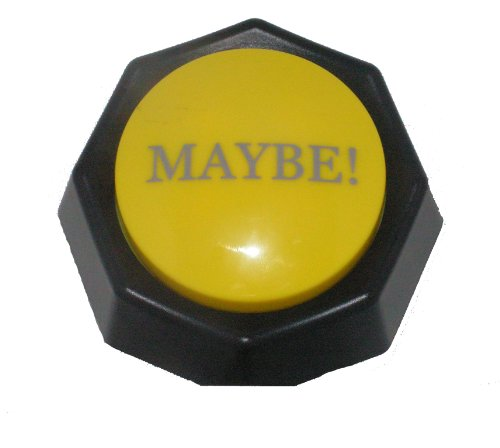 the-maybe-button