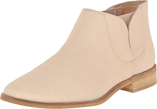 splendid-womens-spl-paddy-ankle-bootie-khaki-65-m-us